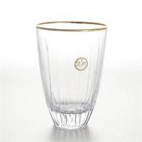 Набор Флоренция Sam 6 стаканов для воды 350мл