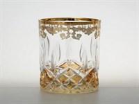 Набор стаканов для виски TIMON OPERA 250мл