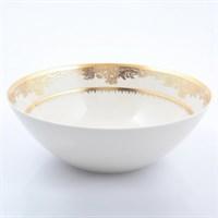 Салатник Falkenporzellan Cream Gold 25см