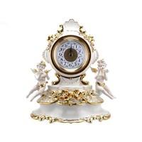 Часы Bruno Costenaro 35*20*40см