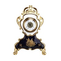 Часы Bruno Costenaro 30*15*45cm