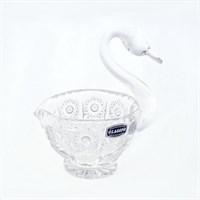 Соусник Bohemia Glasspo 12 см