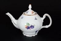 Чайник Bernadotte Слива 0,7 мл
