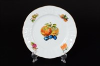 Набор тарелок Bernadotte Фрукты 17 см(6 шт)