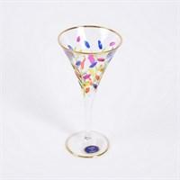 Набор бокалов для вина Art Decor Laurus (6 шт)