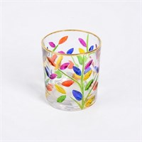 Набор стаканов Art Decor Laurus (6 шт)