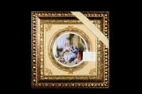 Картина Arte Italia 57*57 см