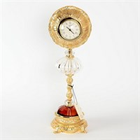 Часы настольные Franco & C.S.r.l. 55см
