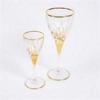 Набор бокалов для вина RCR Evpas