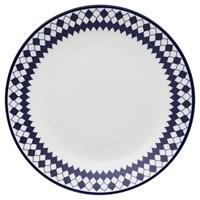 Набор глубоких тарелок 23 см Oxford (6 шт)