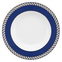 Набор глубоких тарелок Oxford 23см (6 шт)