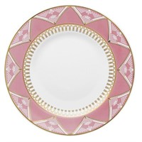 Набор тарелок 22 см Oxford (6 шт)