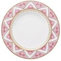Набор тарелок 28 см Oxford (6 шт)