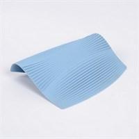 Подставка силиконовая Royal Classics Синяя