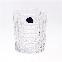 Набор стаканов Irena Holding 320мл (4 шт)
