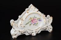 Салфетник Queen's Crown Полевой цветок Корона 15см