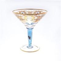 Креманка TIMON 24,5 см (1 шт)