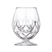 Набор бокалов для бренди RCR Alkemist 530мл (6 шт)