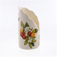 Подставка для стаканчиков NUOVA CER Груша 20 см