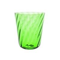Набор стаканов Egermann 300мл