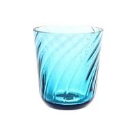 Набор стаканов Egermann 250мл