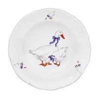 Набор глубоких тарелок Repast 23 см (2 шт в наборе)