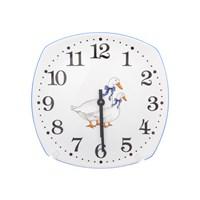 Часы Dubi Гуси 29*26*3 см
