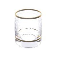 Набор стопок для водки 60 мл V-D Идеал (6 шт)