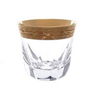 Набор стаканов для виски Crystalite Bohemia Olivia 360мл (6 шт)