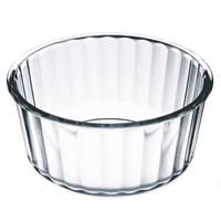 Блюдо круглое для запекания Simax 20 см