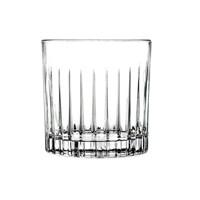 Набор стаканов для виски RCR Timeless 310мл (6 шт)
