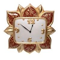 Часы Via Veneto