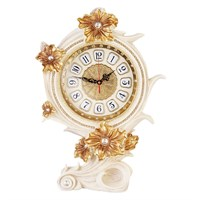 Часы Royal Classics 58см