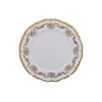 Набор тарелок Queen's Crown 21 см