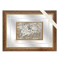 Картина Arte Italia 60*80 cm