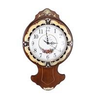 Часы настенные Arte Italia