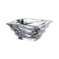 Конфетница Crystalite Bohemia Casablanca 11.5 см