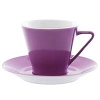 Набор чайных пар Benedikt