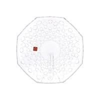 Блюдо круглое RCR ARABESQUE 30 см