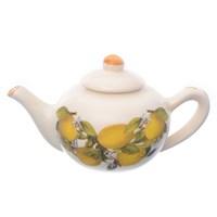 """Чайник заварочный """"Лимоны"""" 650 мл"""