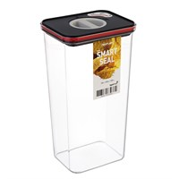 Контейнер с крышкой Neoflam Smart Seal 3,6 л