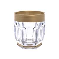 Набор стаканов для виски AS Crystal Safari 250 мл(6 шт)