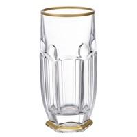 Набор стаканов для воды AS Crystal Safari 300 мл(6 шт)