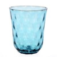 Набор стаканов Egermann Akvamarin 300мл