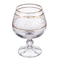 Набор бокалов для бренди Bohemia 250 мл (6 шт)