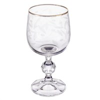 Набор бокалов для вина V-D 190 мл (6 шт)
