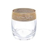 Набор стаканов Bohemia 290мл (6 шт)