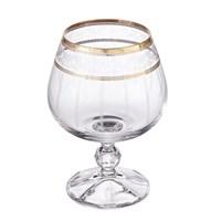 Набор бокалов для бренди V-D 250 мл(6 шт)