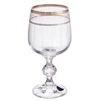 Набор бокалов для вина V-D 230мл (6 шт)