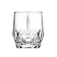 Набор стаканов для виски RCR Alkemist 350 мл(6 шт)